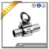 scaffolding coupler half coupler with lifting eye