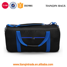 Hot Sale travel young sports style bags,fashion bag made in China