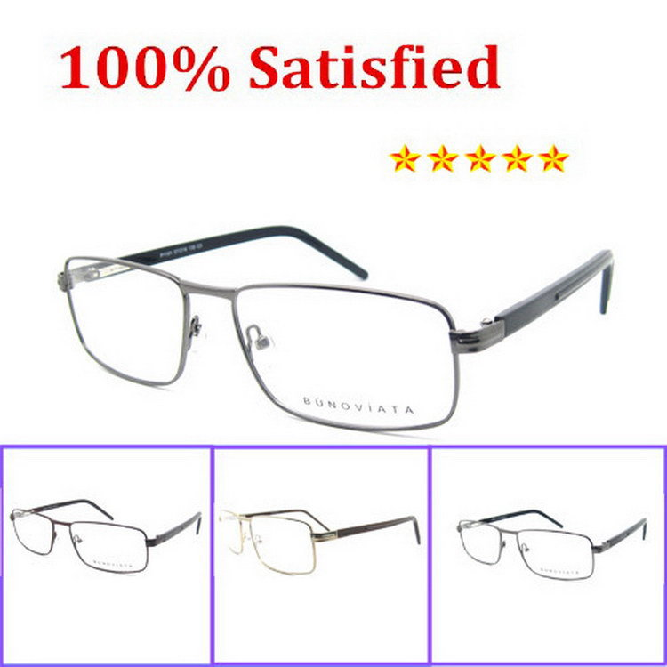 2015 hotsell women men curving legs of glasses frames with spring hinge