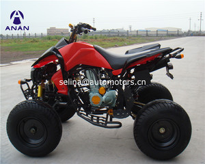 Cool sport 200cc atv raptor 50cc racing