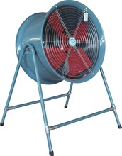 High Quality Portable Exhaust Fan With Low noise for warehouse/building/factory/kitchen