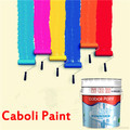 Caboli China factory directly sell wall paint ideas exterior projects