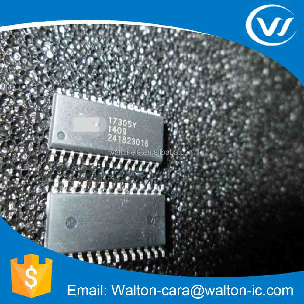 ISD1730SY electronic component ic