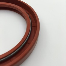 PC200-7 excavator travel motor oil seal, travel motor seal kit, oil seal