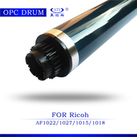 Original Color New OPC Compatible Aficio 2032 OPC Drum For Ricoh Copier Spare
