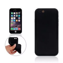 China factory soft silicone TPU case back cover for apple iphone 5 , for iphone 5 mobile phone case