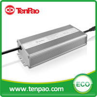 150W led driver Single Output constant Current Power Supply