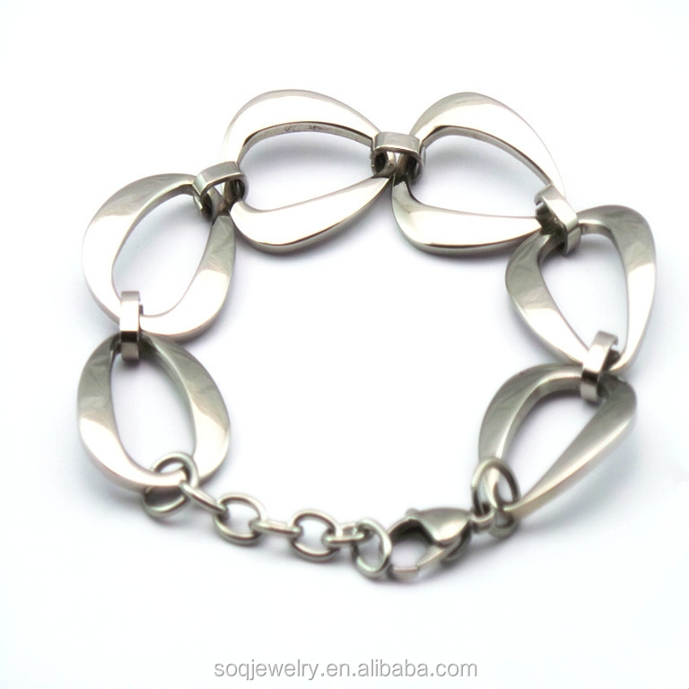 SB0802064 cheap fashion jewelry made in china girls braclets bulk wholesale