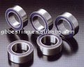 fishing gear ball bearing
