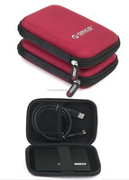 EVA 2 5 HDD External Portable Hard Drive Carry Case
