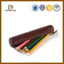 Wholesale Custom New trend fashion designs pencil box for office and school