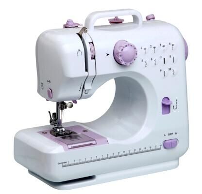 ZOGIFT brand household sewing machine FHSM-505