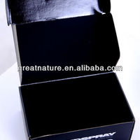 Various Design Gift Box