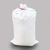 China PP Woven Bags Sack For50kg
