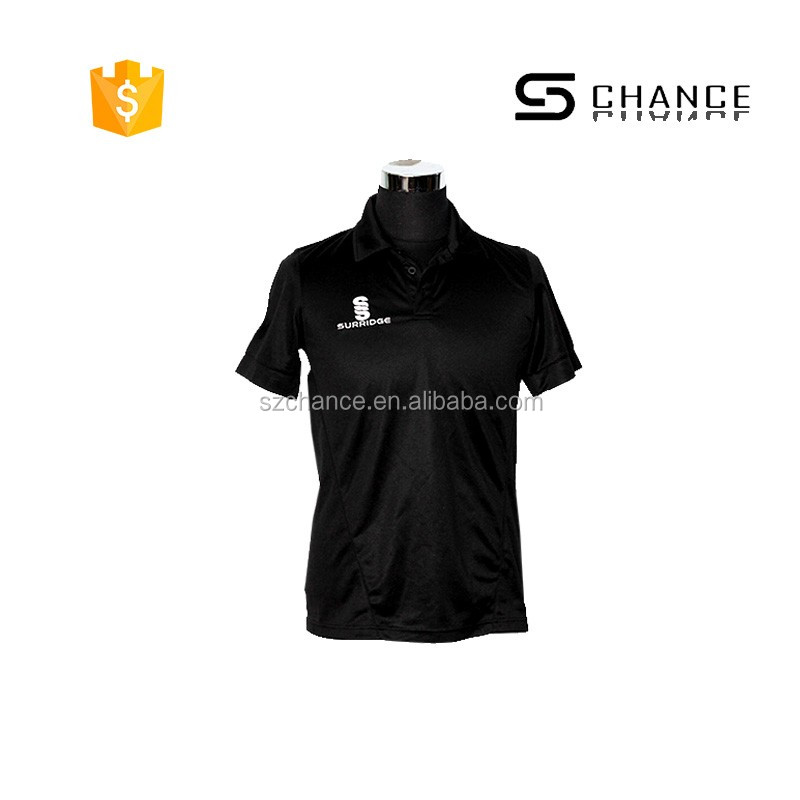 Excellent quality custom latest model t shirt