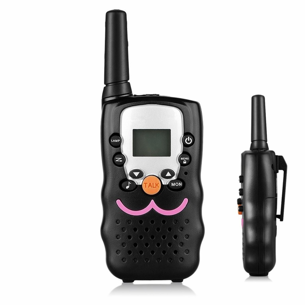 wireless tour guide system walkie talkie UHF with 15Km talk range