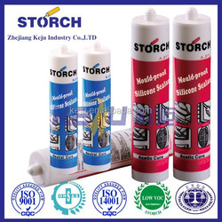 Storch A101 Roof and Gutter Acrylic Sealant