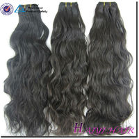 Can be dyed ,Wholesale price ,Large stocks real human hair for sale china