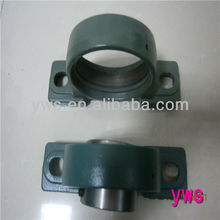 UCP205 Pillow block bearing houses / China Manufacturers / P205 / UC205 / F205 / FC205 / FL205