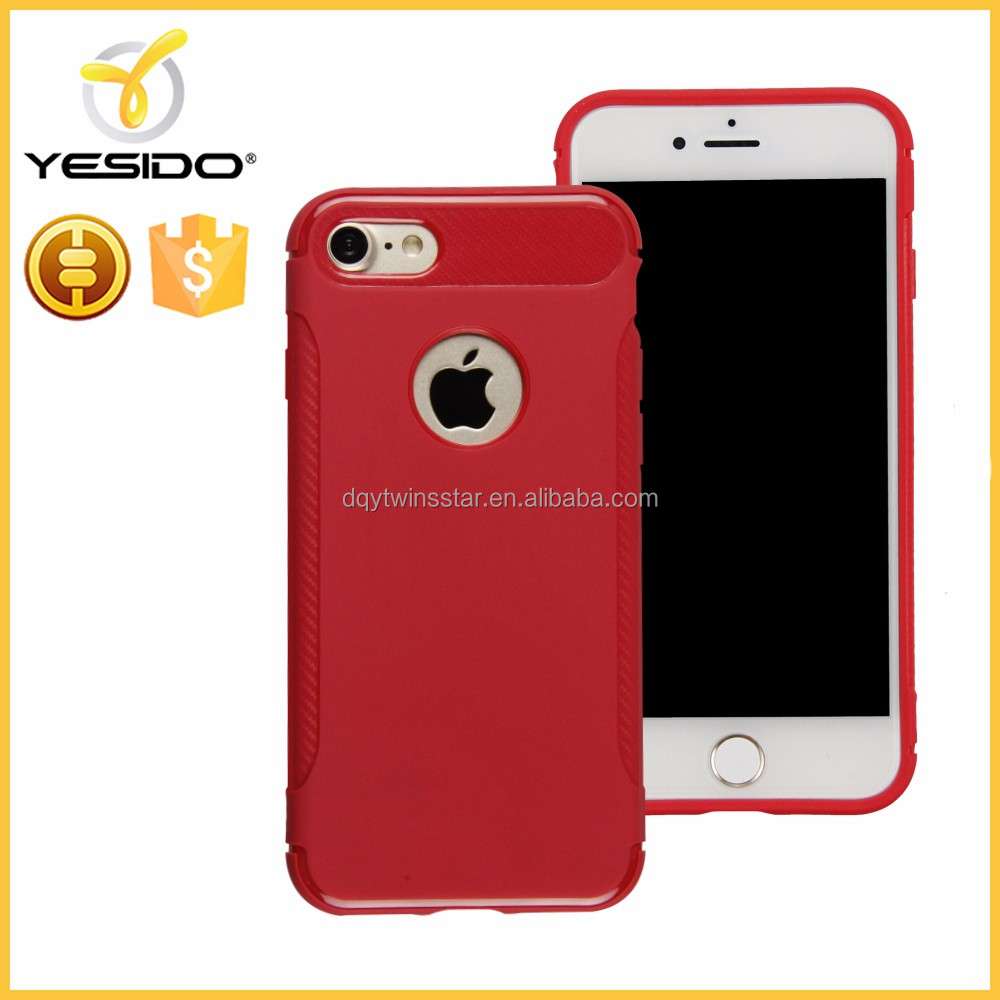 Wholesale custom cell phone cases for iphone 7