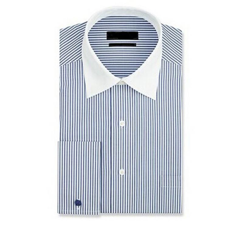 Hot selling OEM design traditional shirts for men wholesale