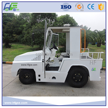 HF5825Z Cheap Airport Baggage Tow Truck for Sale