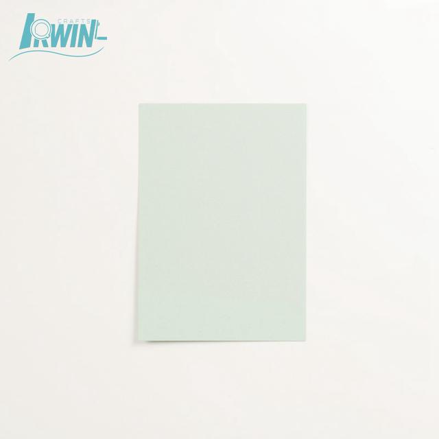 Good quality cardstock paper diy paper pack craft cardstock