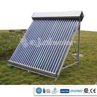 new product china cheap price high quality black chrome plated aluminum solar absorber selective coating for solar collector