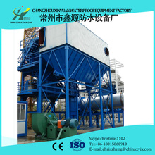 Lb2000 Oxidized Asphalt Plant/ High Quality Oxidized Asphalt Plant/Asphalt Batch Mixing Plant