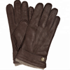 /product-detail/zf7553-deer-skin-glove-hand-brown-leather-driving-gloves-with-wool-lining-60765742109.html