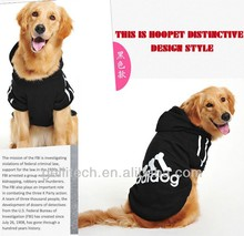Pet Dogs Cool Summer Dog Clothes Apparel Cute High Quality cheap Hot sale Pattern