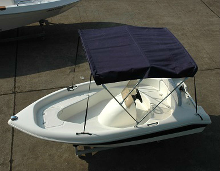Fiberglass sport fishing boat prices buy fishing for Fishing boat cost