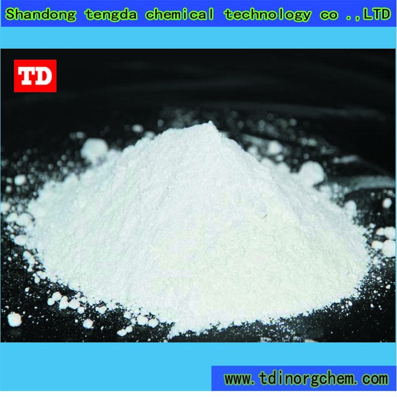 Active Magnesium hydroxide Mg(OH) 2 99%min CAS No.1309-42-8