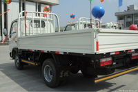 mini cargo trucks new,cargo transport truck 2000-5000Kg
