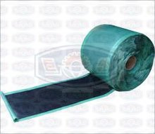 Rubber Cushion Gum for tire retreading