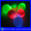 Alibaba China Top Sell High Brightness Led Flashing Golf Balls