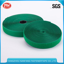 100% Nylon Magic Tape Hook And Eye Tape For Garment And Shoe