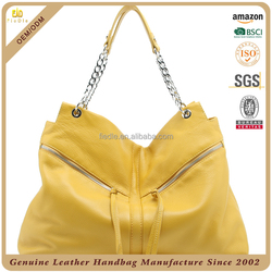 CSS1551-001 Online shopping shoulder bag Alibaba china wholesale handbags Popular leather bags