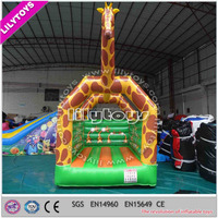 inflatable bouncer castle, inflatable jumping bouncer, bouncer inflatable