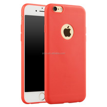 Fashion Pu Mobile Case For Iphone 5, Ultra Thin Phone Cover Case For Iphone 5S