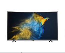 "55"" 2160p SUHD 4K LED TV LCD Television 55/65/75/85 inch Ultra HD TV with High Dynamic Range"