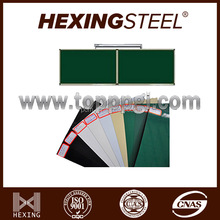 Top Brand 0.20-0.80thickness precoated zinc steel/color coated steel price for greenboard