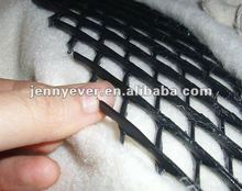 2 D compound PE drainage Net