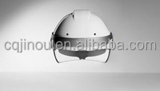 Smart Bluetooth Sensor Safety Helmet Jinou OEM/ODM