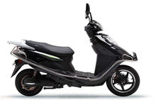 700cc electric motorcycles For sales To India