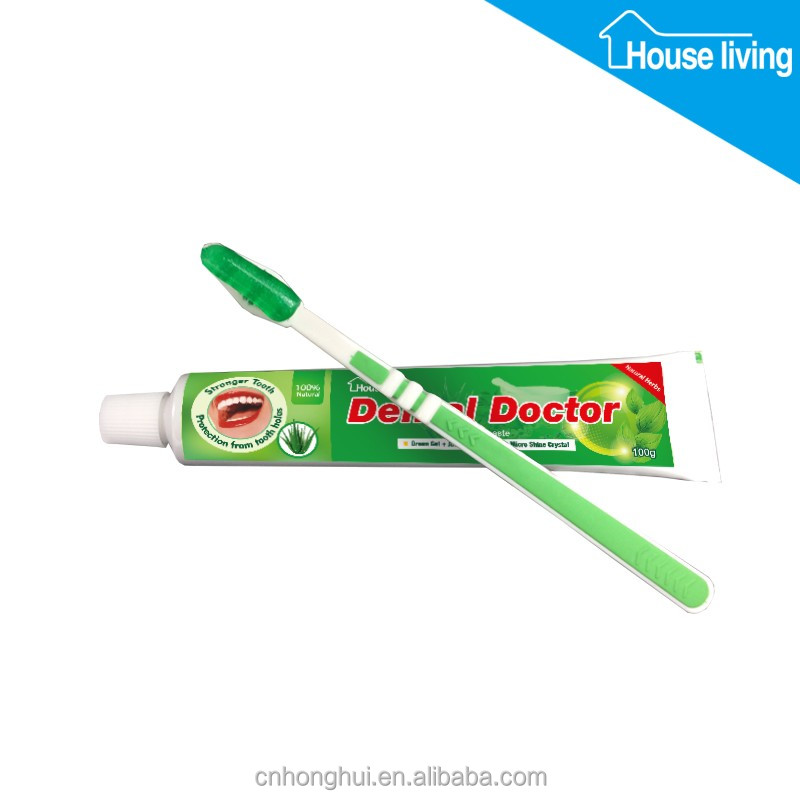 OEM Better Than Toothpaste Manufacturing Companies In India