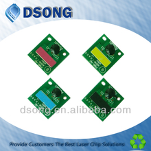 Drum reset chip for Olivetti D-Color MF220/280/360