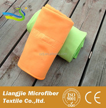 large and bibulous microfibre home textile wholesale custom usa towel manufacturers factory