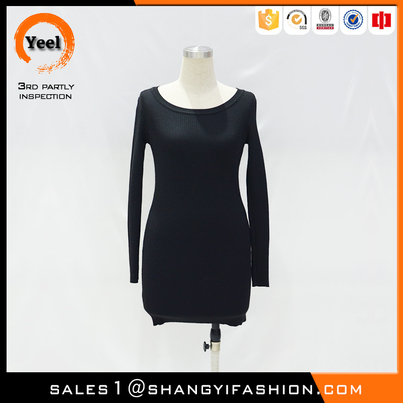 YEEL online shopping china clothes luxury soft 100% cashmere traditional chinese dress