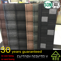roman / shingle factory hot model best selling roofing high quality tile